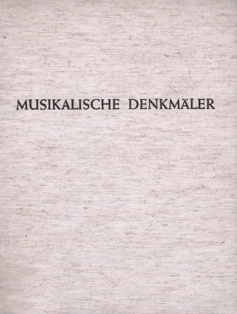 Ein venezianisches Ciclo Ciclo venezianisches de Lieder Aus Dem Die des 15. Jahrhunderts Die handschrif a5e95a